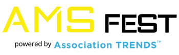 AMS-fest-logo-with-tagline (1)